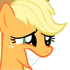 https://files.everypony.ru/smiles/cb/e7/c79fde.png