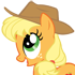 https://files.everypony.ru/smiles/cd/b0/fe239c.png