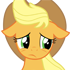 https://files.everypony.ru/smiles/cd/c8/6a56fc.png