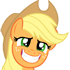 https://files.everypony.ru/smiles/ce/dd/bd954c.png