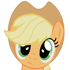 https://files.everypony.ru/smiles/cf/1b/0191a1.png