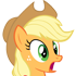 https://files.everypony.ru/smiles/d0/42/7f7942.png