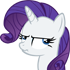 https://files.everypony.ru/smiles/d2/65/f292e9.png