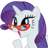 https://files.everypony.ru/smiles/d2/f2/f9aada.png