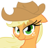 https://files.everypony.ru/smiles/d4/f6/f9d993.png