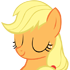 https://files.everypony.ru/smiles/d7/79/3d5544.png