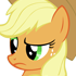 https://files.everypony.ru/smiles/d7/b5/ba5801.png