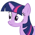 https://files.everypony.ru/smiles/d8/1c/d13363.png