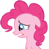 https://files.everypony.ru/smiles/d9/3e/422cec.png