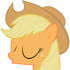 https://files.everypony.ru/smiles/d9/f4/f30a60.png