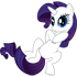 https://files.everypony.ru/smiles/dd/30/43e1a3.png