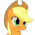 https://files.everypony.ru/smiles/dd/40/a1e818.png