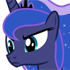https://files.everypony.ru/smiles/e0/a1/5bdad0.png