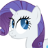 https://files.everypony.ru/smiles/e5/d1/70cbfa.png