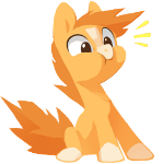 https://files.everypony.ru/smiles/e6/73/9f028f.png