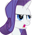 https://files.everypony.ru/smiles/e7/67/4a4739.png