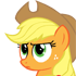 https://files.everypony.ru/smiles/e7/8f/28d009.png
