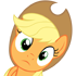 https://files.everypony.ru/smiles/e8/1f/f2adf0.png