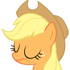 https://files.everypony.ru/smiles/e8/64/fdff78.png