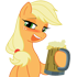 https://files.everypony.ru/smiles/eb/ee/95809d.png