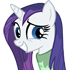 https://files.everypony.ru/smiles/ed/fa/eab5fc.png