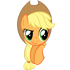 https://files.everypony.ru/smiles/ee/d9/b63720.png