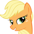 https://files.everypony.ru/smiles/f3/27/44f883.png