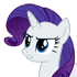 https://files.everypony.ru/smiles/f5/66/76a1a5.png
