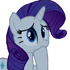https://files.everypony.ru/smiles/f5/97/d4c479.png
