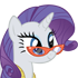 https://files.everypony.ru/smiles/f5/b2/93dfd1.png