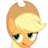 https://files.everypony.ru/smiles/f6/6a/11e2dd.png