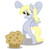 https://files.everypony.ru/smiles/f8/48/20adec.png