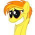https://files.everypony.ru/smiles/fa/53/26bf10.png