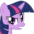 https://files.everypony.ru/smiles/fc/58/d26207.png