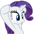 https://files.everypony.ru/smiles/fd/53/58e474.png